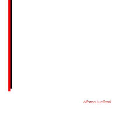 """Alfonso Lucifredi"", 2007"